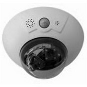 Mobotix MX-D12-MODULE-D43 Day Sensor Module with 43mm Wide Angle Lens