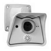 Mobotix MX-M22M-IT-D22 including 22mm Wide Angle lens