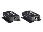 Muxlab 500072 Usb 2.0 4-Port Extender Kit