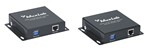 Muxlab 500752TX Hdmi Over Ip Extender With Poe Encoder