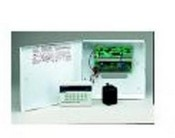 Napco GEMP4004 4 Zone Contorl Panel With Keypad