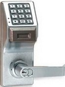 Napco PDL3000US5 Trilogy Prox Lock with Audit Trail