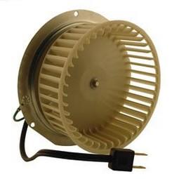Broan Nutone 0696b000 Motor Assembly Motor Number Ja2c394n