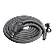 Broan-Nutone CH515 Current Carrying Hose