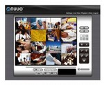 Nuuo NEMINIUP04 Upgrade 4 More Licenses - Only Valid For