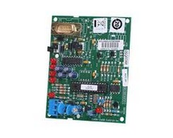 GE Security NX-584E Home Automation Interface Module