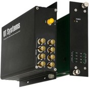 OT Systems FT800SMTSA TX 8 Channel Video Standalone