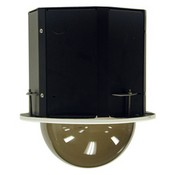 Panasonic PID5SN Indoor Recessed Ceiling Housing