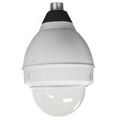 Panasonic POD9CTA Outdoor Pendant Mount Dome Housing