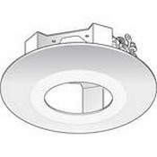 Panasonic WV-Q174 Recessed Ceiling Mount