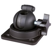 Panavise Products 400MDT Heavy Duty MDT Base , 90 Degree Tilt