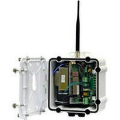 Videolarm PB24L900 Wireless Power Box (900MHz)
