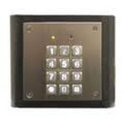 Pach & Company USKP Pach & Co Universdal Satellite Keypad for AeGIS 9000P or Quantum Series