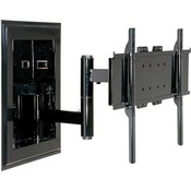 Peerless IM760PU In Wall Mount for 32 to 60