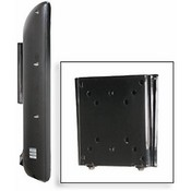 Peerless PF630 Universal Flat Wall Mount for 10 to 24