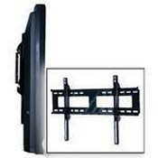 Peerless PF650 Universal Flat Wall Mount for 32 to 50