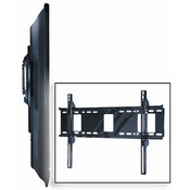 Peerless PF660 Universal Flat Wall Mount for 32 to 60