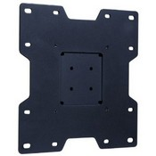 Peerless SF632P Fixed Low-Profile Wall Mount for 22