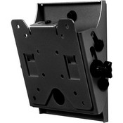 Peerless ST630 Tilting Wall Mount for Small LCD 10 - 24