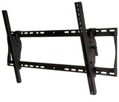 Peerless ST660P universal tilting wall mount for 37