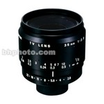 Pentax C52915F 35Mm F2.8 F Mount   (Available In F Moun
