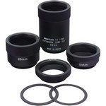 Pentax C90100 Extension Tube Kit (Individual Rings Ava