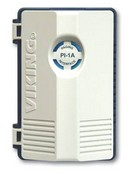 Viking Electronics  PI-1A Paging Interface