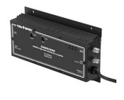 Pico CA-50-550 Tru Spec High-Gain Distribution Amplifier