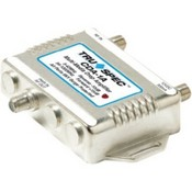 Pico CDA-1A CATV Drop Bi-Directional Amplifier