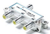 Pico TSB-31G 1GHz 130dB EMI Digital CATV Splitter 3 Port