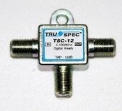 Pico TSC-12 Directional Coupler 25/Box