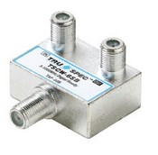 Pico TSCW 1 Tapped Port EMI Digital Directional Coupler (Epoxy Sealed)