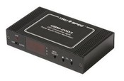 Pico USM-20D3 Consumer Audio-Video RF Modulators