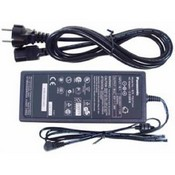 Panasonic Telephone KX-A236 Additional Ac Power Supply