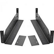 "Panasonic Telephone KX-A244 19"" Bracket For The KX-TDA50G"