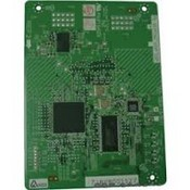 Panasonic Telephone KX-NCP1104 4 Channel Voip DSP Card (DSP4)