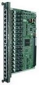 Panasonic Telephone KX-NCP1174 16-Single Line Telephone Extension Card