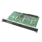 Panasonic Telephone KX-NCP1190 Optional 3-Slot Base Card (OPB3) – Regul