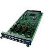 Panasonic Telephone KX-NCP1290 ISDN Primary Rate Interface Card (PRI23)