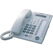 Panasonic Telephone KX-T7731 24-Button Speakerphone Telephone
