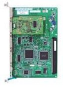 Panasonic Telephone KX-TDA0105 Memory Expansion Card