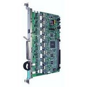 Panasonic Telephone KX-TDA0170 8 Port Digital Hybrid Extension Card