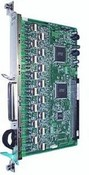 Panasonic Telephone KX-TDA0172 16 Port Digital Extension Card