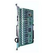 Panasonic Telephone KX-TDA0174 16 Port Single Line Extension Card