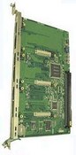 Panasonic Telephone KX-TDA0190 Optional 3 Slot Base Card