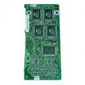 Panasonic Telephone KX-TDA0191 4 Channel Voice Message Card