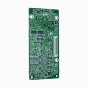 Panasonic Telephone KX-TDA0194 4 Channel Voice Message Card – ESVM