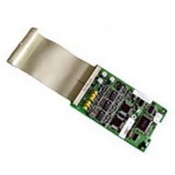 Panasonic Telephone KX-TDA0196 Remote Card (RMT)