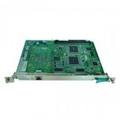 Panasonic Telephone KX-TDA0470 16-Channel VoIP Extension Card