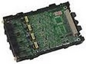 Panasonic Telephone KX-TDA5172 8-Port Digital Line Card (DLC8)
